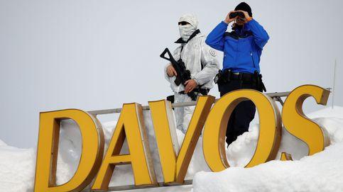 Davos y yo