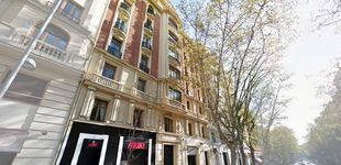 Post de La millonaria familia Rockefeller venderá pisos de lujo en Madrid a 8.200€/m2
