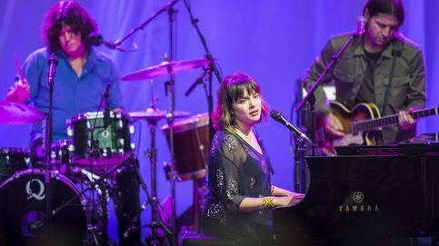 Norah Jones en Madrid, la mejor autora de canciones del siglo XXI