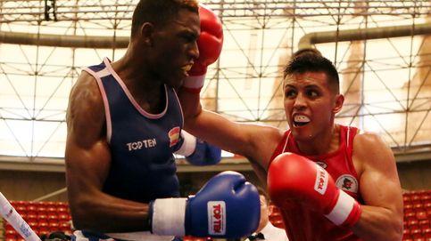Boxeo: horarios, españoles, sistema de competición y curiosidades