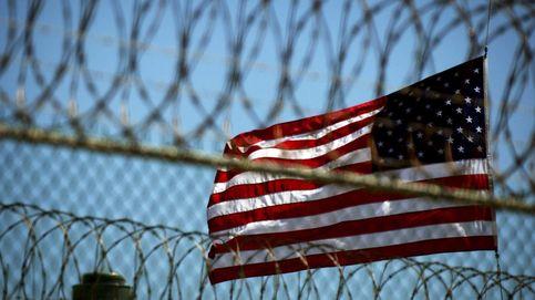 El vago plan de Obama para cerrar Guantánamo costará 475 millones