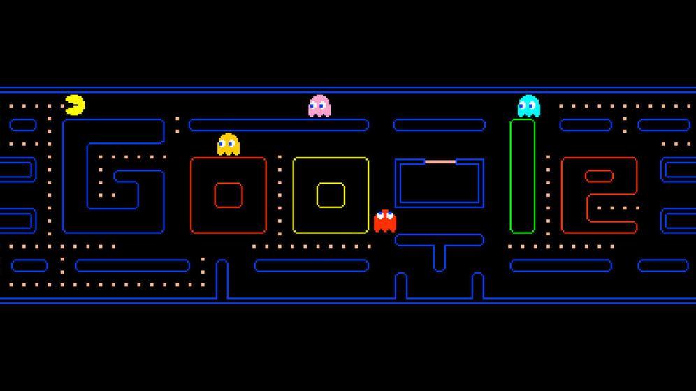 Google Como Google Volvio Loco A Millones De Personas Por Un Fallo