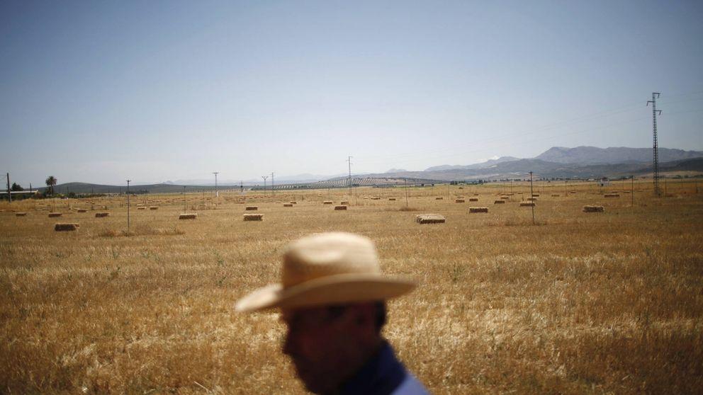 Nace el 'lobby' de la España vacía: ocho autonomías exigen otro reparto fiscal
