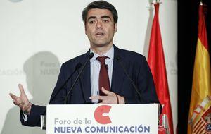 Vocento 'cierra' Intereconomía con pagos pendientes de 75 millones