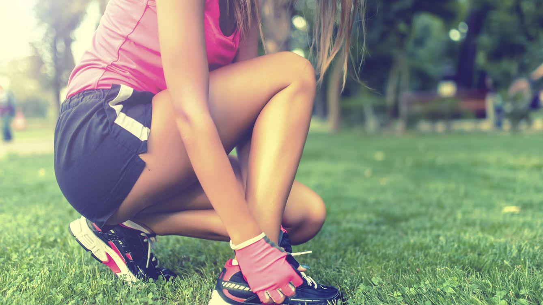 Sugerencias de la Clínica Mayo para entrenar los días que hace calor