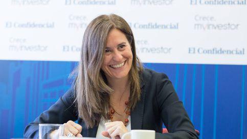 Myinvestor apuesta por subrogaciones en medio del parón hipotecario