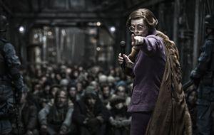 Las mejores películas de 2014