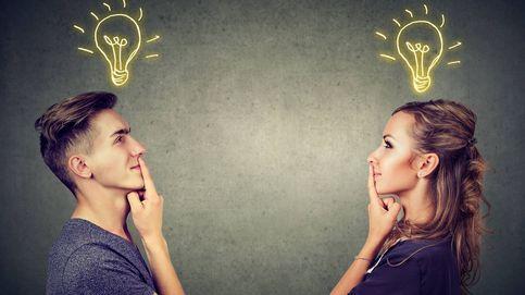 Los cinco errores más comunes que cometen las personas inteligentes