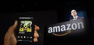 Post de La realidad que desvela el intento de suicidio de un empleado de Amazon