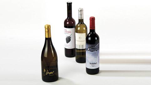 Blancos, tintos y rosados: una vuelta a España por los siete mejores vinos del verano