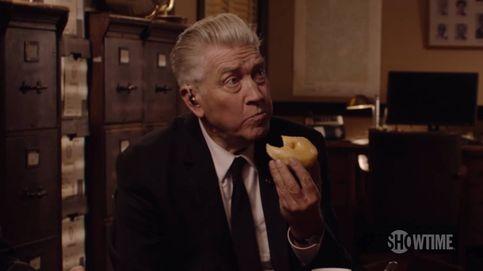 David Lynch volverá a interpretar a Gordon Cole en la T3 de 'Twin Peaks'