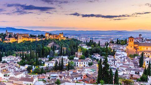 De tapeo por Granada: los mejores locales de la calle Elvira