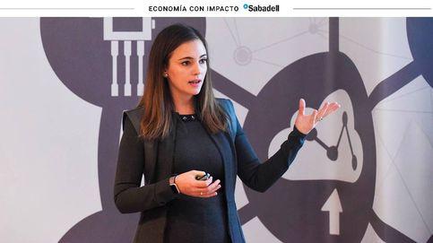 Alicia Alsin: La tecnificación de personas vulnerables genera más igualdad social