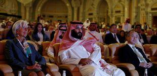 Post de La próxima generación de líderes saudíes que Bin Salman ha diseñado en la sombra