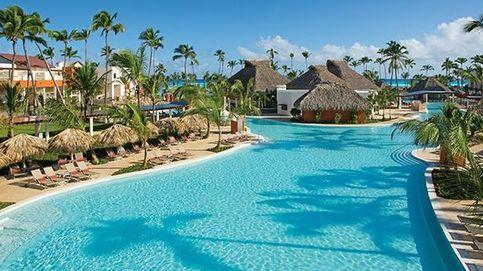 Así es el hotel donde el ministro Soria ha pasado unos días en Punta Cana