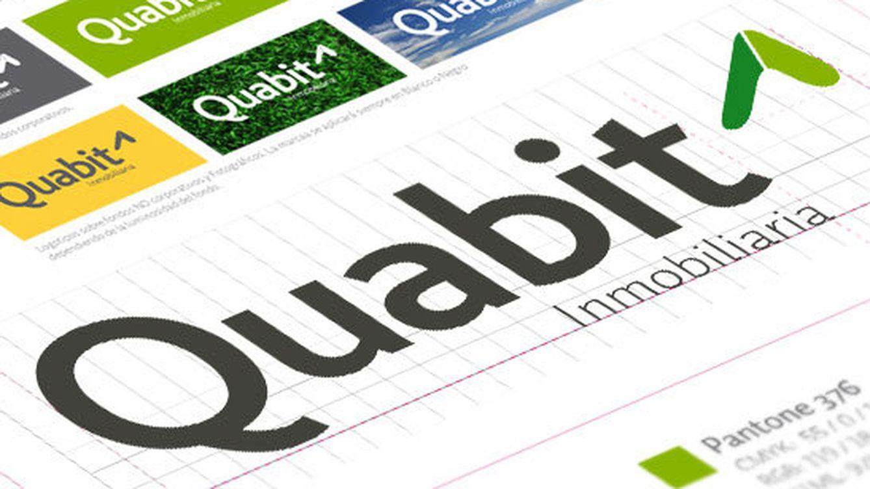 GVC Gaesco pone en valor a Quabit: inicia cobertura otorgándole un potencial del 85%