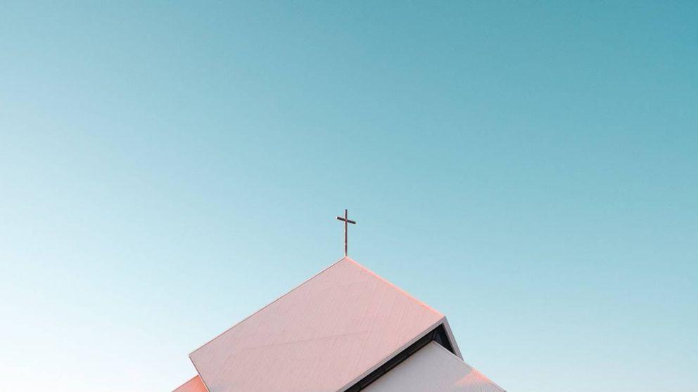 ¡Feliz santo! ¿Sabes qué santos se celebran hoy, 10 de enero? Consulta el santoral