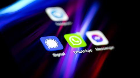 WhatsApp no permitirá leer ni enviar chats a aquellos que no acepten su nueva política