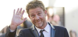 Post de Juanjo Artero cumple 55: un susto de salud, un hijo 'casi actor' y mil veranos azules