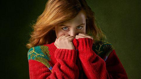 Tres reality shows en Netflix que no podrás dejar de mirar aunque lo intentes