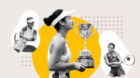 La deportista a seguir | Alex Eala, la protegida de Nadal que ya gana Grand Slam con 15 años