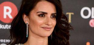 Post de Lo que realmente ocurre con las joyas de los Goya (y los Oscar)