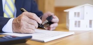 Post de ¿Es necesario cancelar la hipoteca en el registro para poder avalar a mi hija?