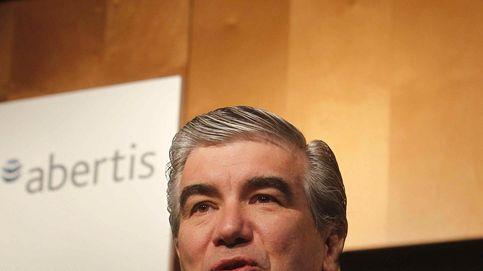 Abertis negocia la compra de OHL México, salpicada por sobornos, por 2.400 millones