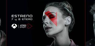 Post de Antena 3 sorprende con la estrategia de emisión de 'La Voz'