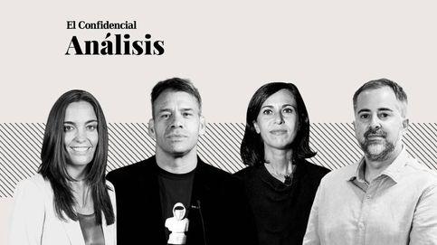 Los análisis de EC   Sánchez no tendrá más remedio que ceder su alma a la de Cataluña