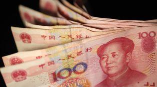 China volverá a devaluar y bajará los tipos. Esta es la razón