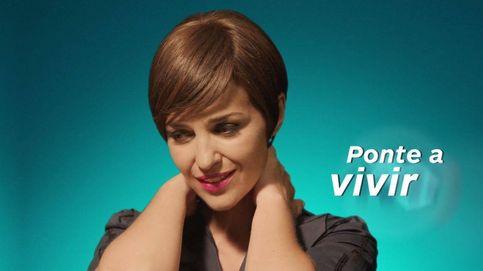Campaña 'Ponte Nova' con Ana Rivera (Paula Echevarría)
