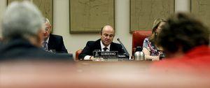 El FROB también tendrá que asumir las pérdidas de las preferentes de las cajas nacionalizadas