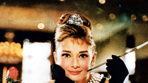 Los hijos de Audrey Hepburn, en pie de guerra (otra vez) por su herencia