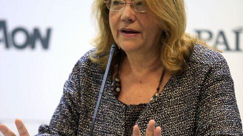 Ignacio González planeó influir en la SEPI si la presidía Elvira Rodríguez: Me llevo bien