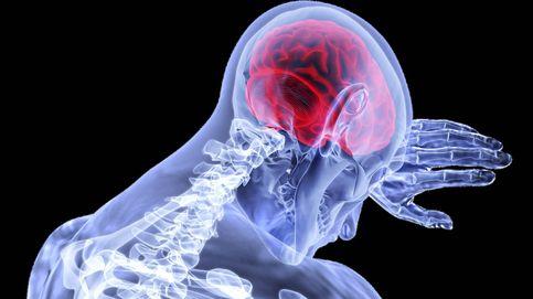 Demuestran que los tumores cerebrales no responden bien a la inmunoterapia