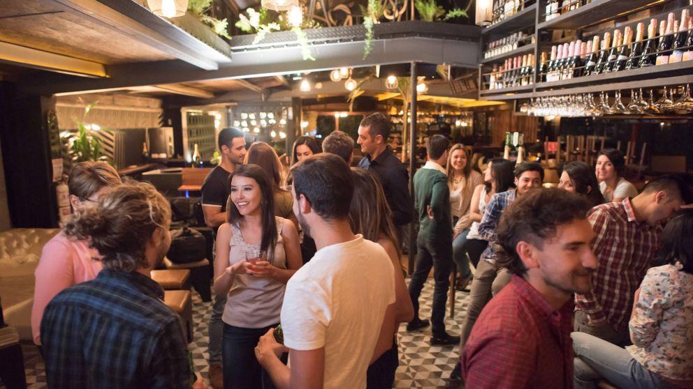 Cómo encontrar el mejor bar en cualquier ciudad del mundo