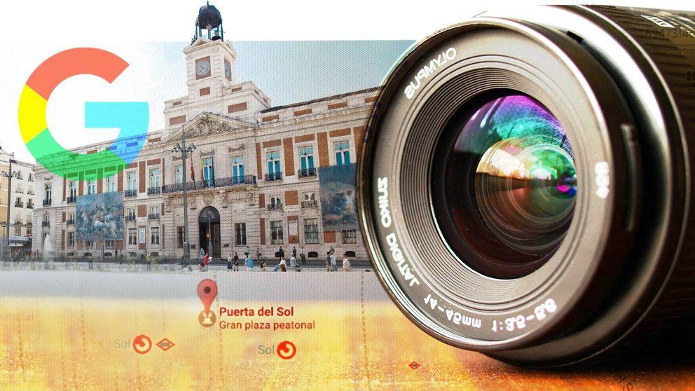De cobrar 2.000€ al mes a la ruina: los fotógrafos a los que Google ha dejado tirados