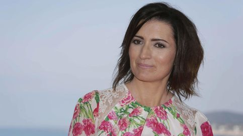 Silvia Abril protagonizará una nueva comedia para Antena 3