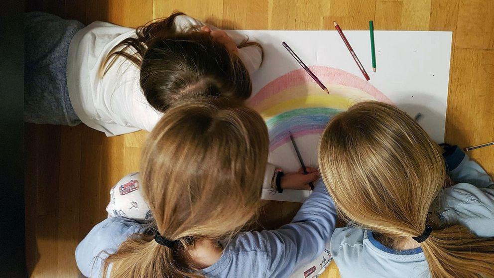 Educación y RTVE estrenan una programación especial para escolares
