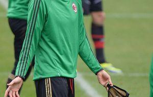 Kaká representa a este Milan: mucho nombre pero también muchas dudas