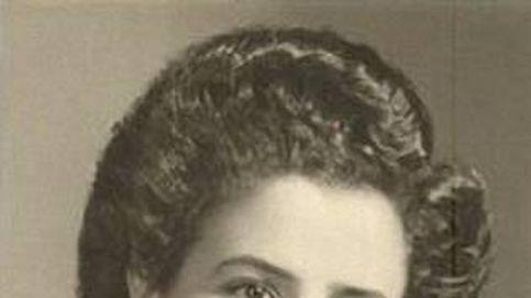 Muere a los 100 años Badiya bint Ali, la última princesa iraquí