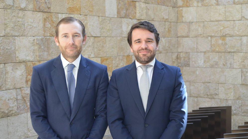 Foto: José Azqueta y Dídac Severino