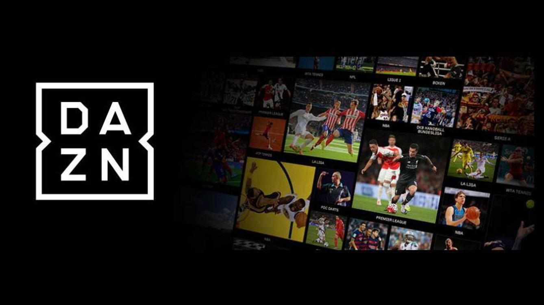 Radiografía de DAZN, el Netflix de los deportes que desafía a Telefónica