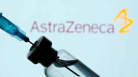 Grecia recomienda la vacuna de AstraZeneca para mayores de 30 años