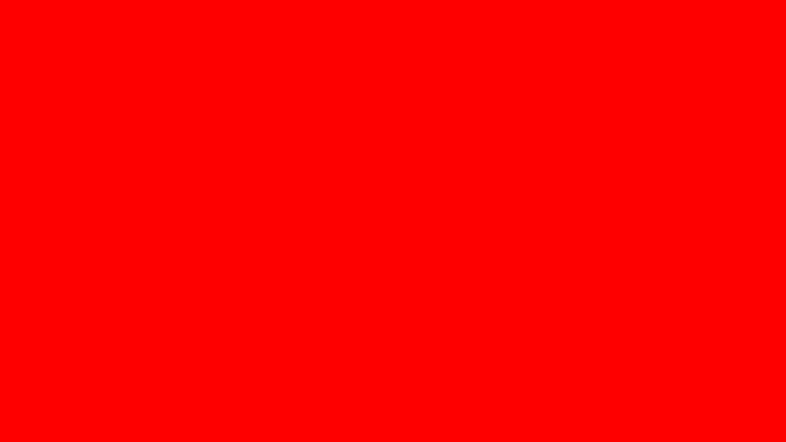 Noticias Del Banco Santander: Todo Al Rojo: El Tribunal De