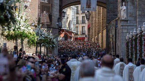 Castilla-La Mancha permitirá el ocio nocturno hasta las 3:00 y bailar en exteriores