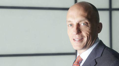 Idealista nombra consejero independiente al CEO del portal británico Zoopla