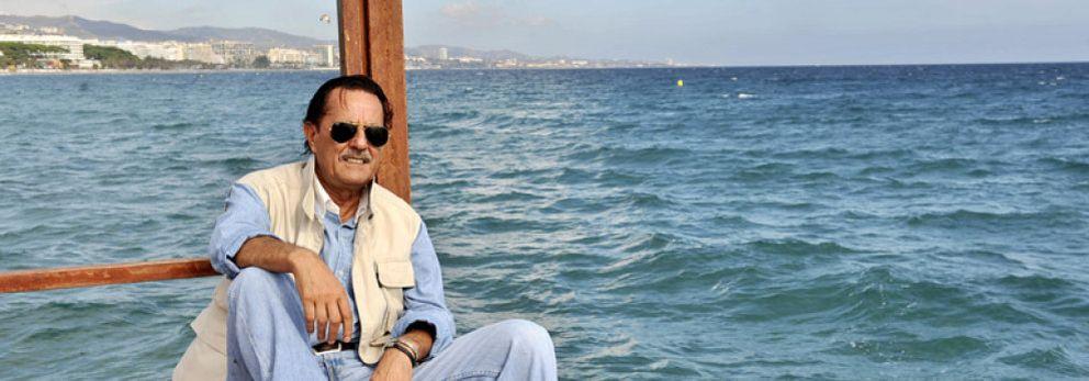 Foto: 'La cruda verdad' de Julián Muñoz: el ex alcalde publica sus memorias desde la cárcel