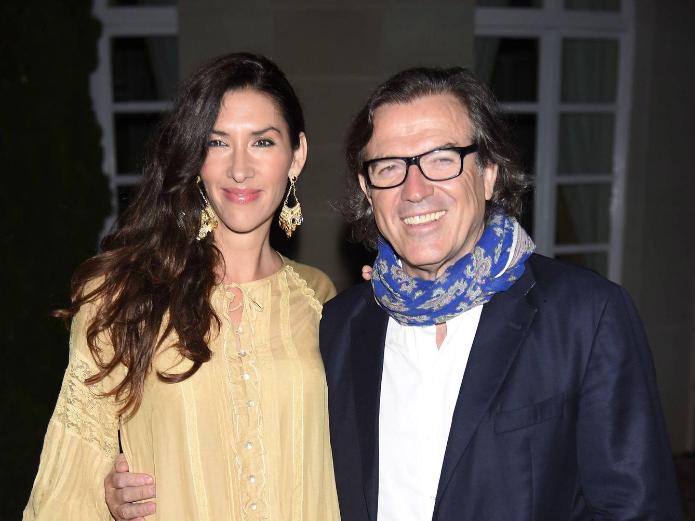 El secreto mejor guardado de Lorena Aznar (y no es lo que piensa sobre Ivonne Reyes)